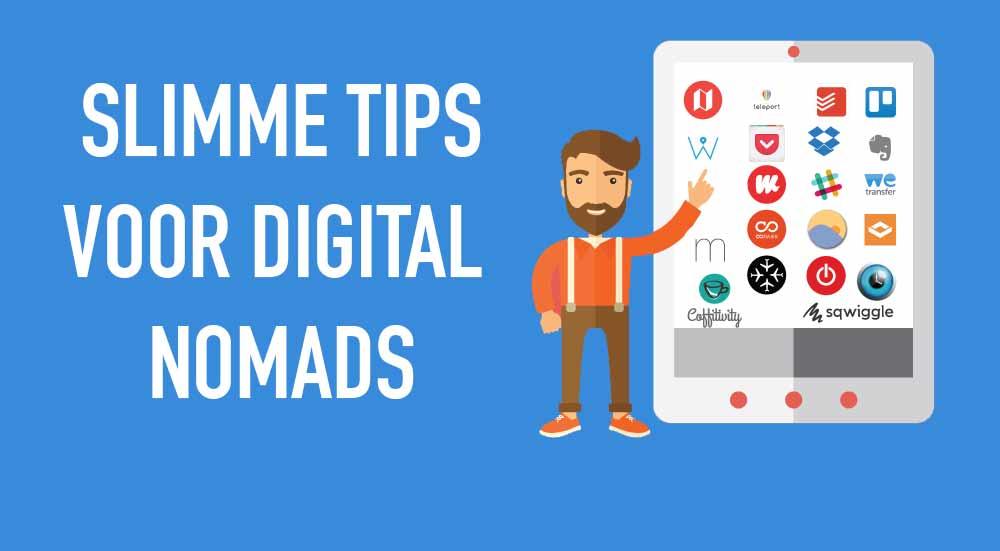 slimme-tips-voor-digital-nomads