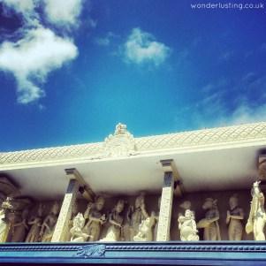 Lewisham_hindu_temple_1