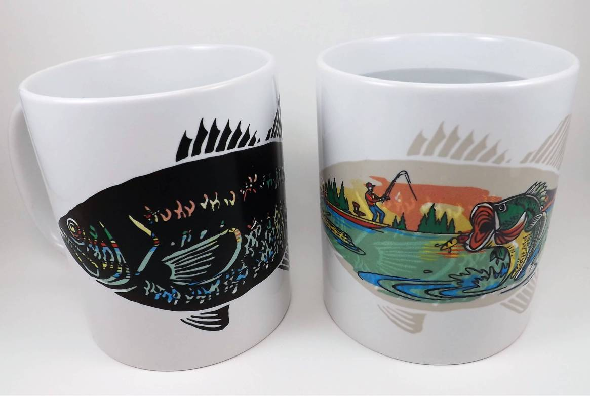 bass-fishing-color-changing-mug-b