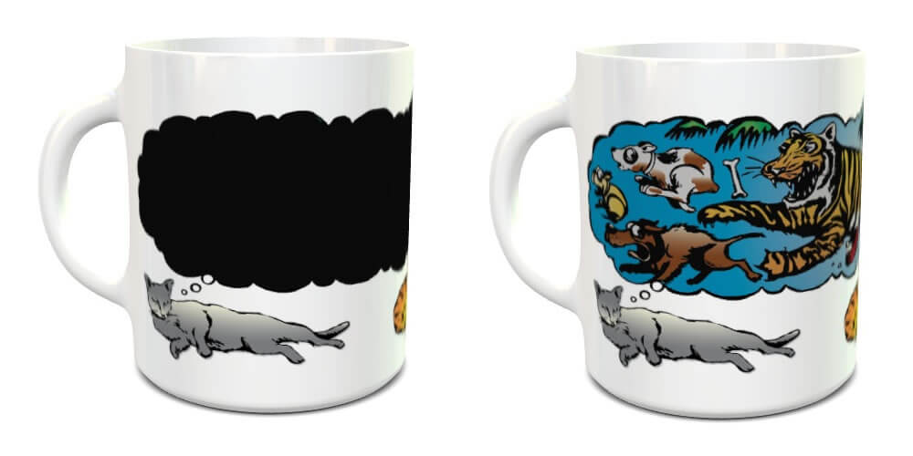 catdreams-color-changing-mug-0001b