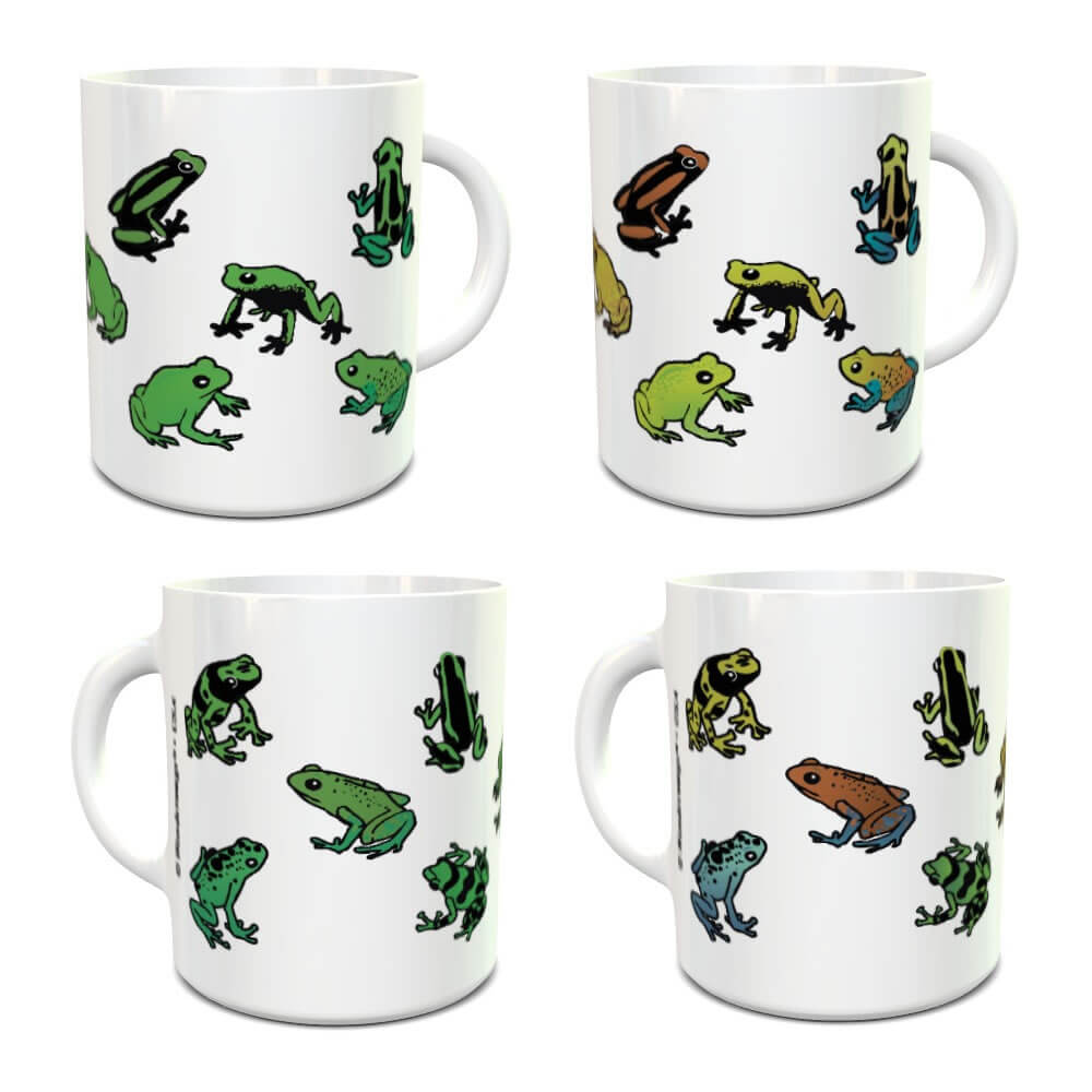 frogs-color-changing-mug-0001