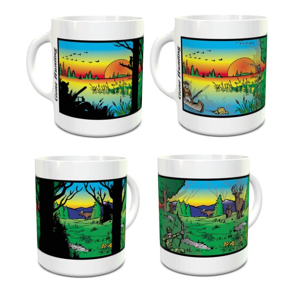 gone-hunting-color-changing-mug-0001