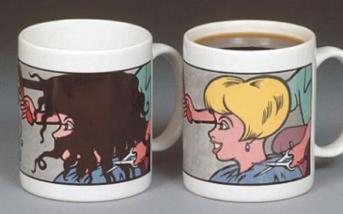 hair-mug