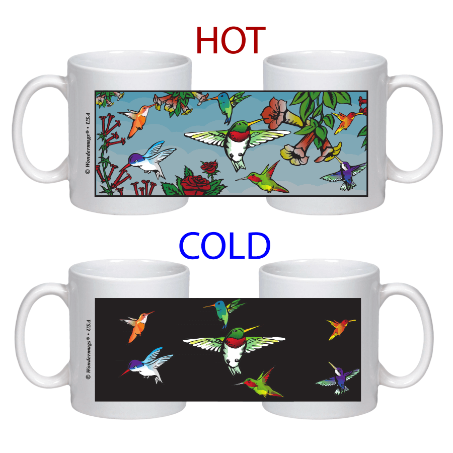 hummingbirds-color-changing-mug-0001