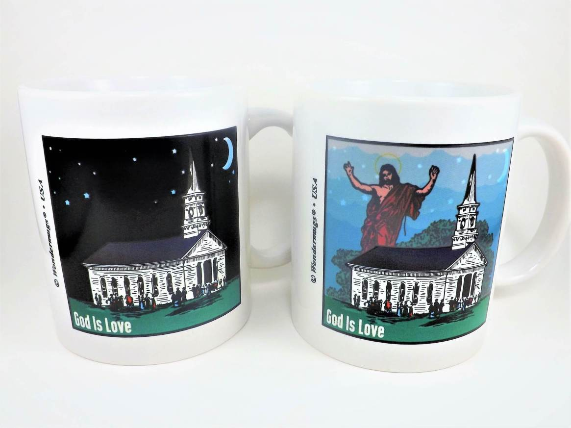 john-316-color-changing-mug-b4