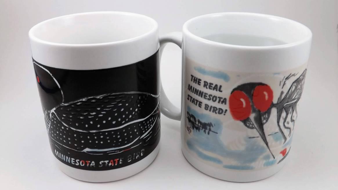 minnesota-color-changing-mug-c