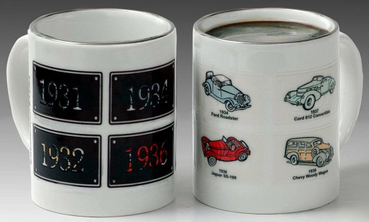 mug-antique-cars