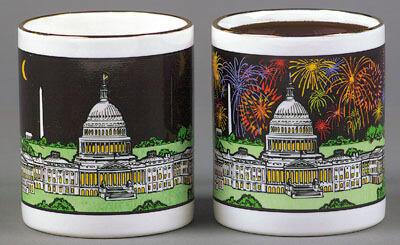 mug-capital-july