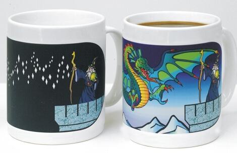 mug-dragon