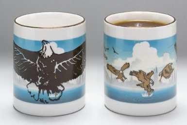 mug-eagles