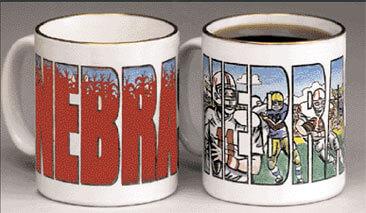 mug-nebraska-corn