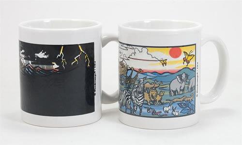 mug-noahs-ark