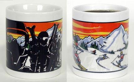 mug-skiing