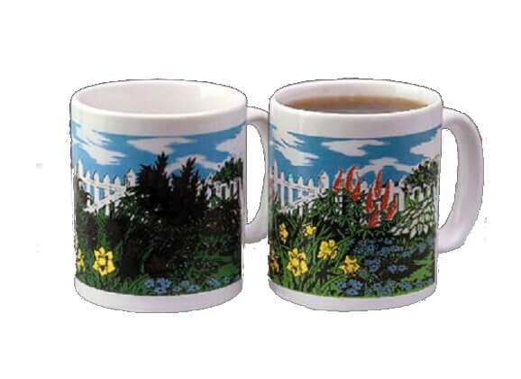 mug-spring-flowers
