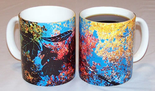new-autumn-leaves-mug