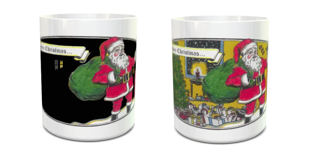 night-before-christmasg-color-changing-mug-0001b