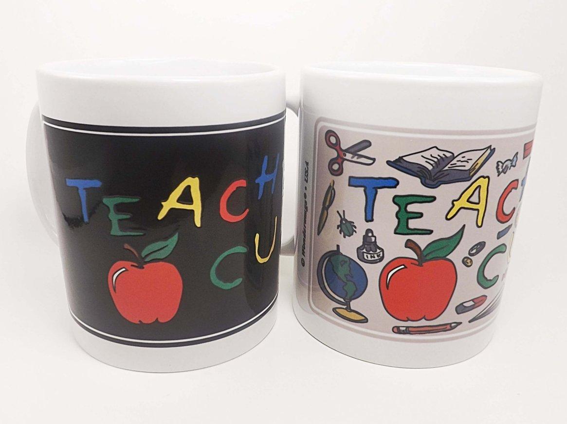 teachers-color-changing-mug-b