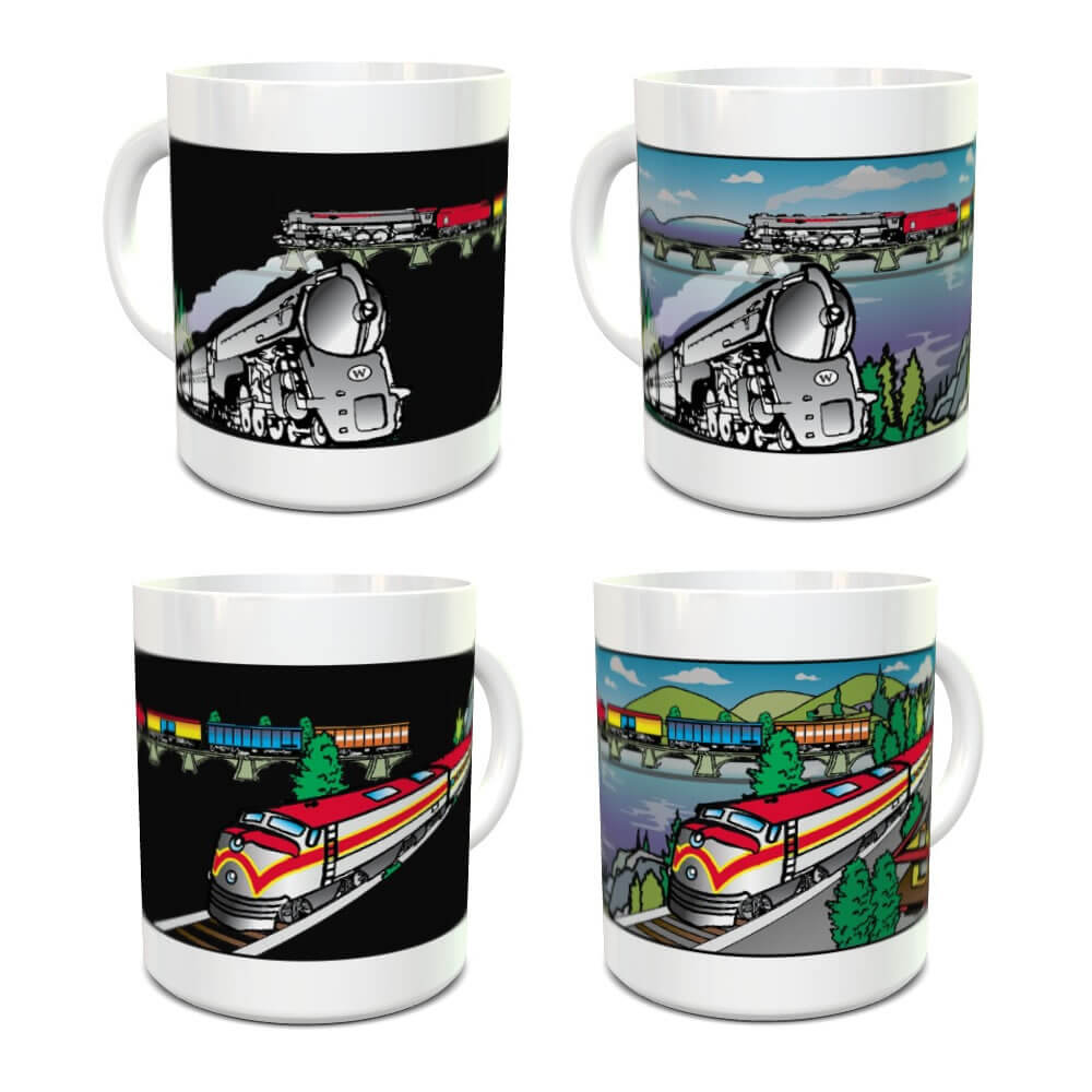 trains-2-color-changing-mug-0001