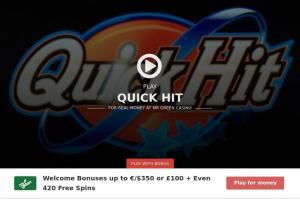 adult casino games Online