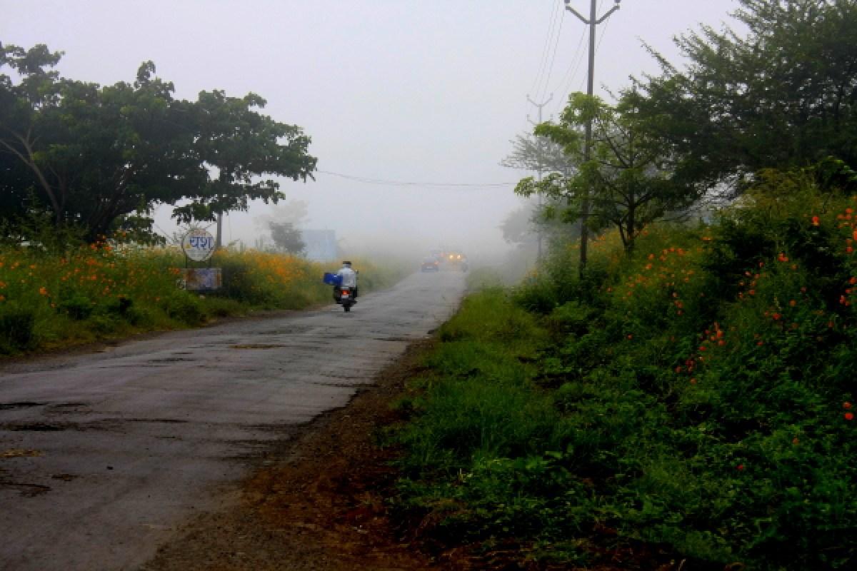 Hiking India Trekking Tours In India