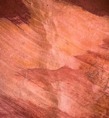 Sultry - Gold Butte