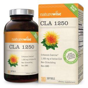 Best weight loss supplements for women