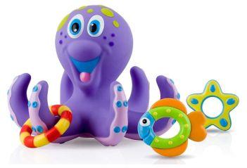baby bathtime toys