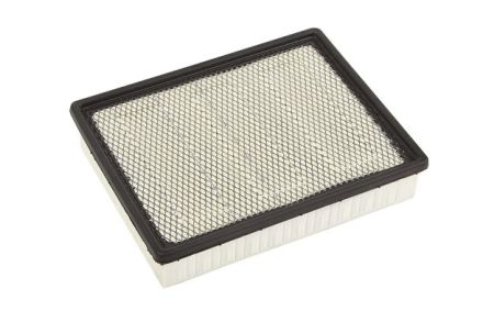 Car air filter replacement cost