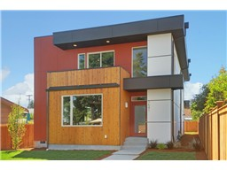 This home at 7541 31st Ave SW sold for $535K on 10/30/12