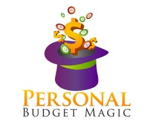 budget system