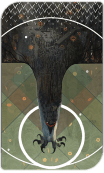 The_Champion_of_Kirkwall_tarot