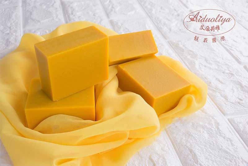 18款手工肥皂推薦!體驗手工皂100%的天然洗淨力!【2020最新版】 禮應如此