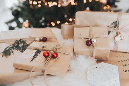 聖誕禮物推薦!25款獨特有趣的禮物絕對讓朋友眼睛一亮! 禮應如此
