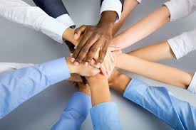 Why Teamwork is Important in the Workplace - Australian Institute ...