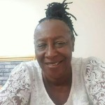 """""""When did old age stop being a blessing?"""" – Patience Ozokwor"""