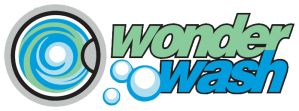 Wonder Wash Southern Illinois Laundromat | Locations all across southern Illinois!