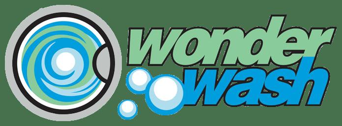 Wonder Wash Southern Illinois Laundromat | Locations all across southern Illinois!