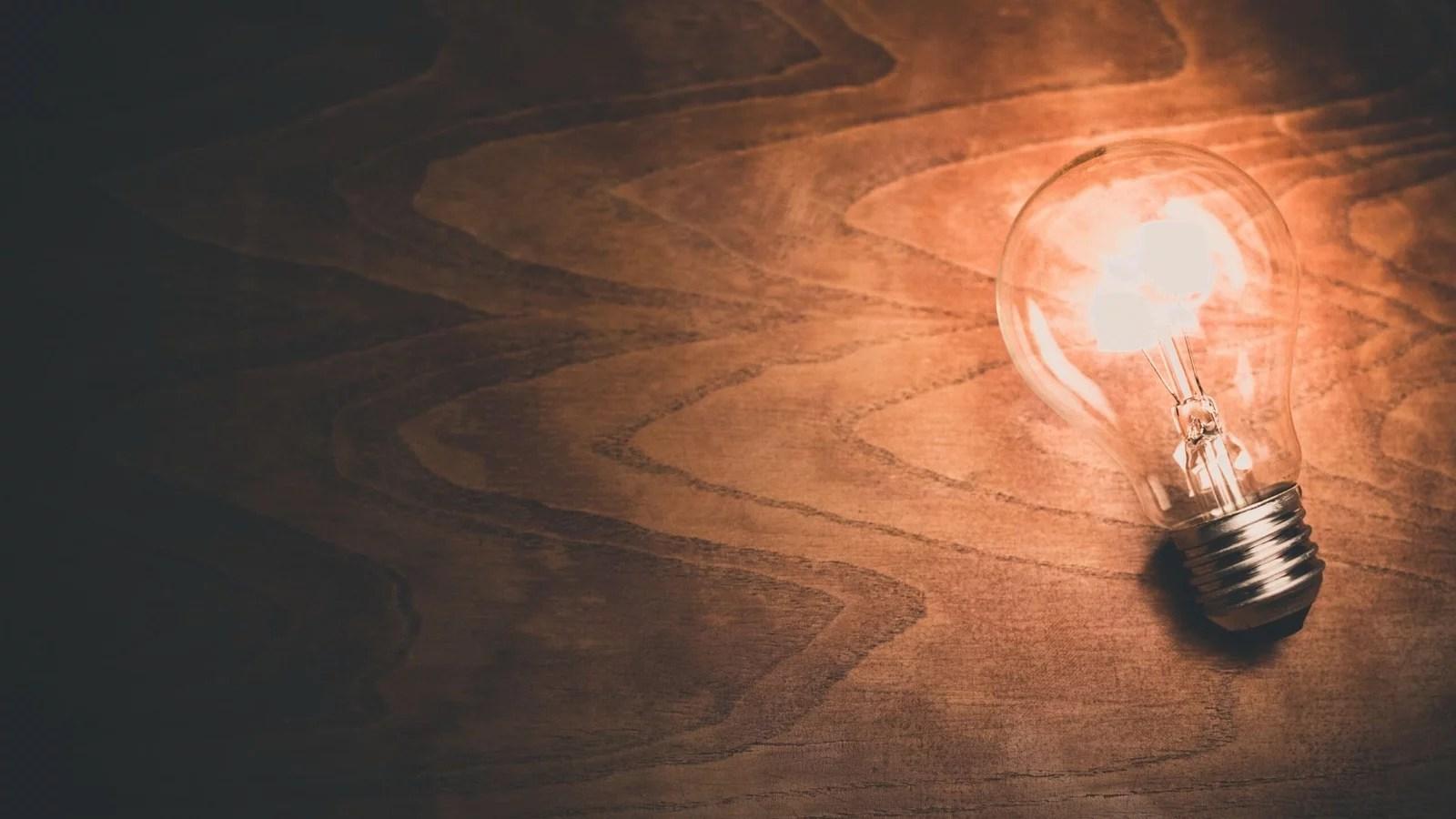 10 SOURCES D'INSPIRATION 🌈 POUR TROUVER UNE IDÉE D'ARTICLE DE BLOG EN MOINS DE 5 MINUTES ⏲️
