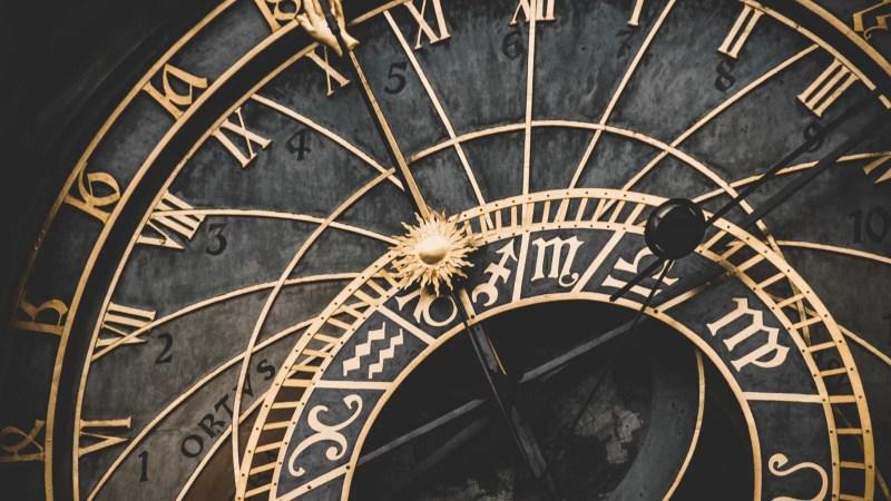 Comment prioriser ses tâches quand on manque de temps pour son business