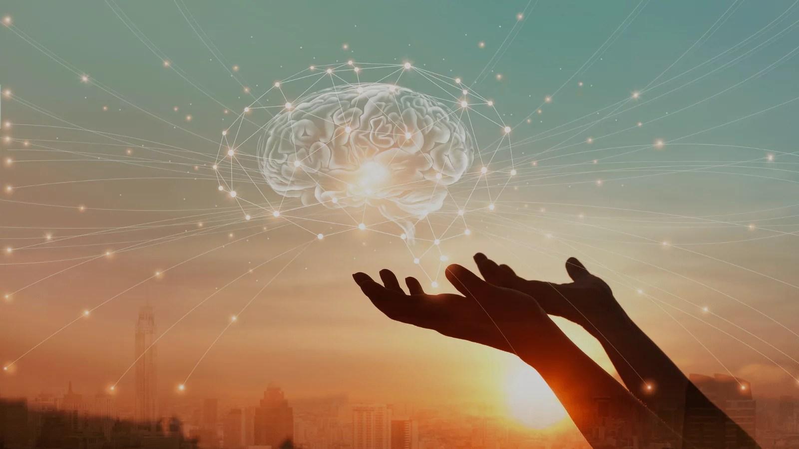 La charge mentale des entrepreneurs, comment la gérer ?
