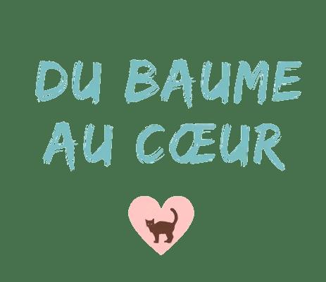 Manon de Du Baume au Coeur