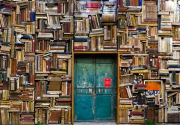 Best Travel Books of 2017
