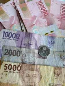 money changer di jember