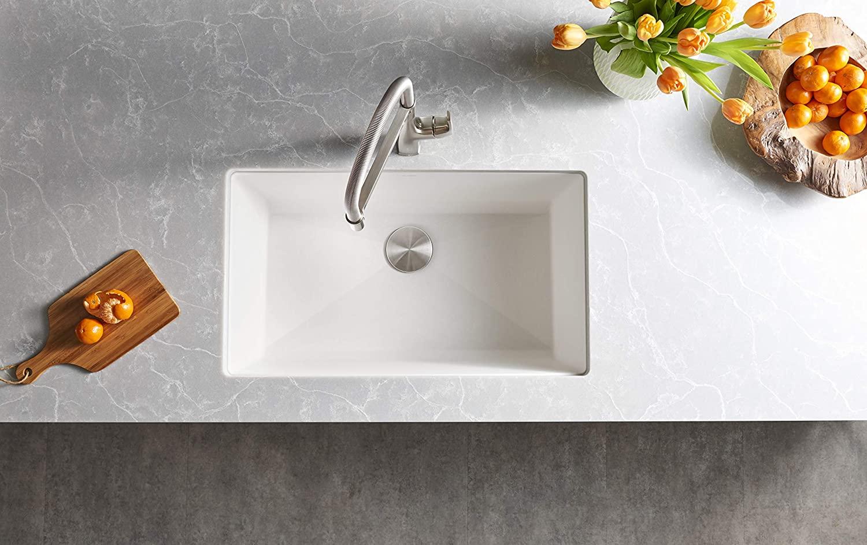 https wongsbuildingsupply com shop sinks kitchen sinks blanco precis silgranit sink