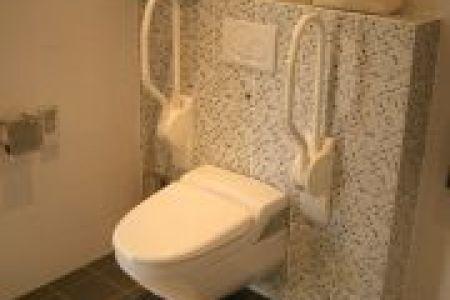 Beste Woonkamer ideen » hulpmiddelen voor bejaarden badkamer ...