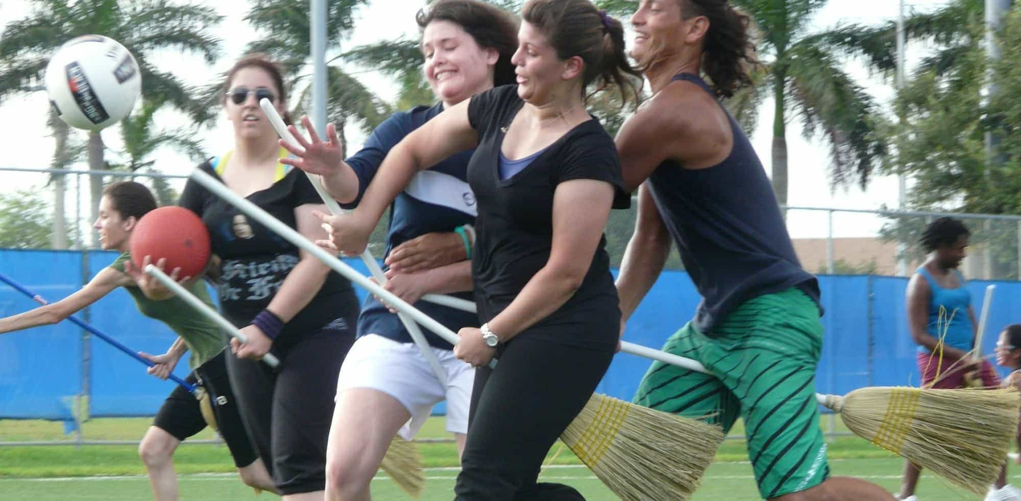 Wonkhe Tackle womens sport