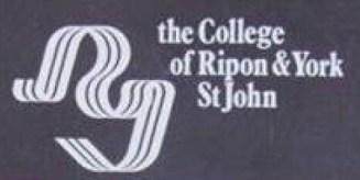 College of Ripon and York St John