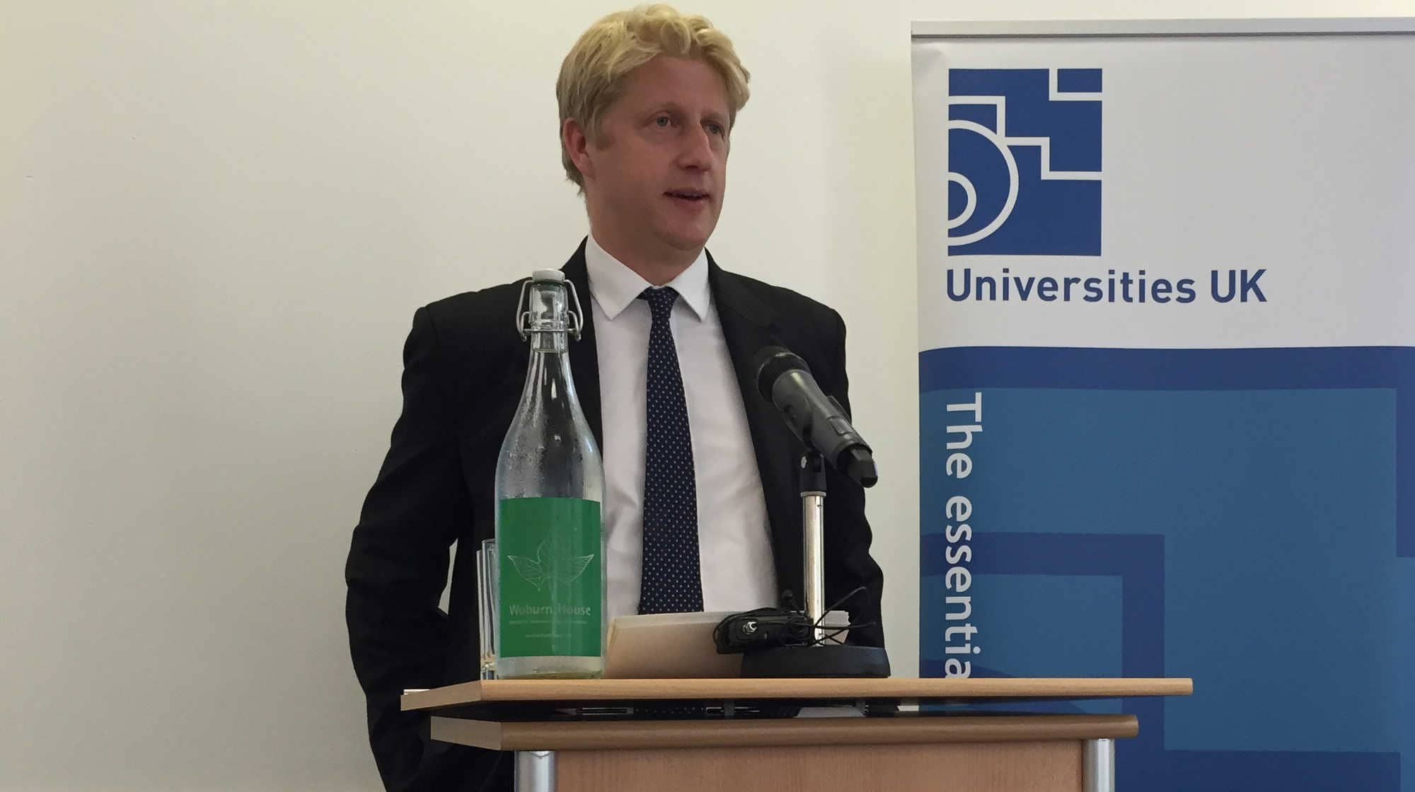 jo johnson speech wonkhe uuk small