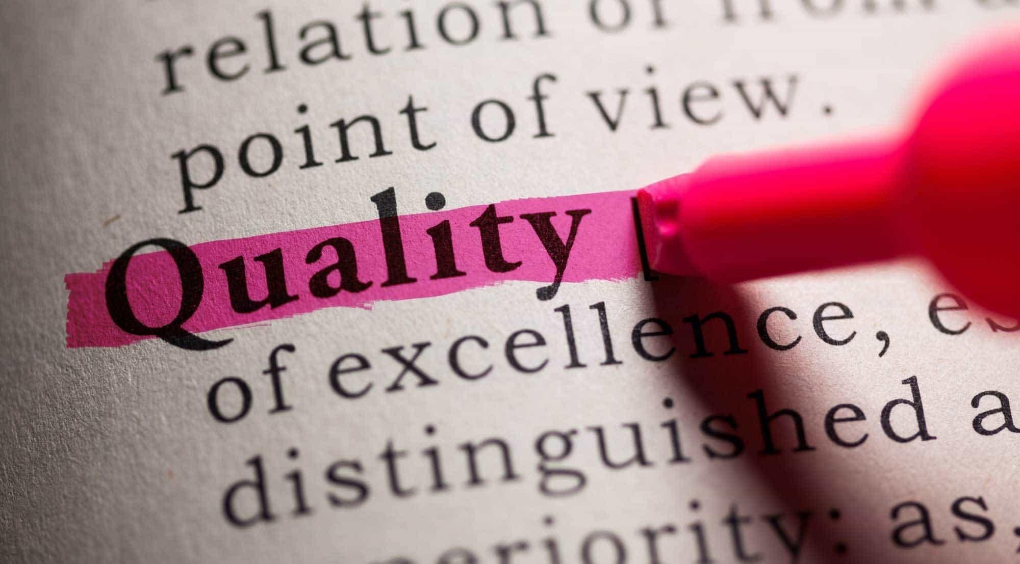quality-wonkhe-HE