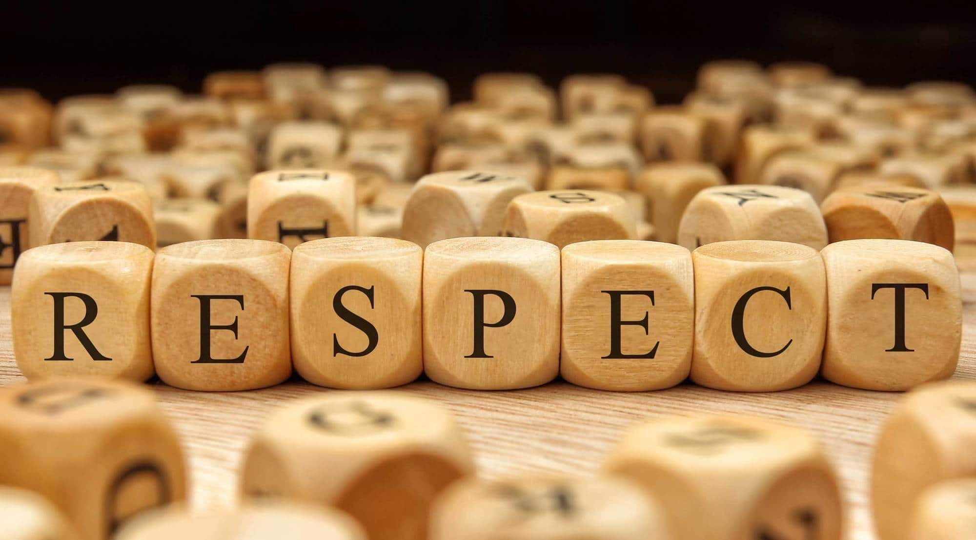 respect-tiles-small-wonkhe